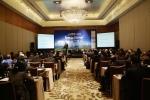 01 Energy Storage Forum Beijing 2010
