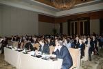 02 Energy Storage Forum Beijing 2010