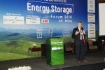 03 Energy Storage Forum Beijing 2010