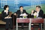 04 Energy Storage Forum Beijing 2010