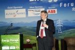 05 Energy Storage Forum Beijing 2010