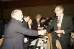 15 Energy Storage Forum Beijing 2010