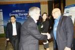 16 Energy Storage Forum Beijing 2010