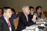 17 Energy Storage Forum Beijing 2010
