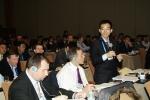 18 Energy Storage Forum Beijing 2010