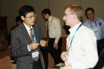 19 Energy Storage Forum Beijing 2010