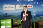 05 Energy Storage Forum Beijing 2010