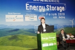 11 Energy Storage Forum Beijing 2010