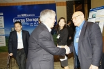 16 Energy Storage Forum Beijing 2010