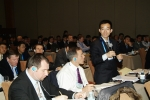 18 Energy Storage Forum Beijing 2010