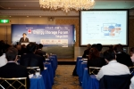02 Energy Storage Forum Tokyo 2011