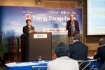 03 Energy Storage Forum Tokyo 2011