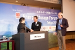 08 Energy Storage Forum Tokyo 2011