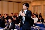 10 Energy Storage Forum Tokyo 2011