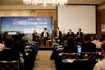 06 Energy Storage Forum Tokyo 2011