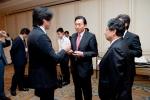 12 Energy Storage Forum Tokyo 2011