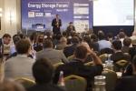02-energy-storage-forum-rome-2012