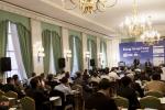 03-energy-storage-forum-rome-2012