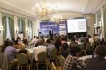 04-energy-storage-forum-rome-2012