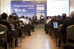 05-energy-storage-forum-rome-2012