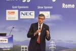 07-energy-storage-forum-rome-2012
