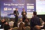 08-energy-storage-forum-rome-2012