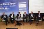 10-energy-storage-forum-rome-2012
