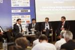 11-energy-storage-forum-rome-2012