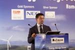 12-energy-storage-forum-rome-2012