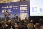 13-energy-storage-forum-rome-2012