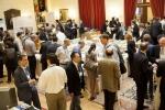 16-energy-storage-forum-rome-2012
