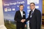17-energy-storage-forum-rome-2012