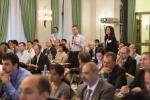 18-energy-storage-forum-rome-2012