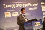 23-energy-storage-forum-rome-2012