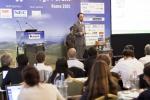 27-energy-storage-forum-rome-2012