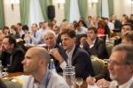 28-energy-storage-forum-rome-2012