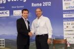 30-energy-storage-forum-rome-2012