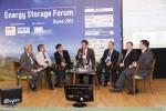 31-energy-storage-forum-rome-2012