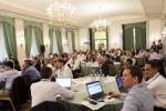 32-energy-storage-forum-rome-2012