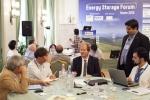 33-energy-storage-forum-rome-2012