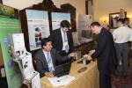 39-energy-storage-forum-rome-2012