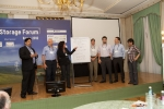 40-energy-storage-forum-rome-2012