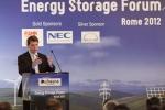 42-energy-storage-forum-rome-2012
