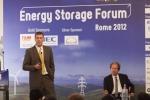 48-energy-storage-forum-rome-2012