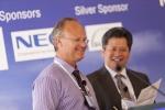50-energy-storage-forum-rome-2012