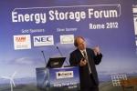 51-energy-storage-forum-rome-2012