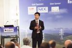 52-energy-storage-forum-rome-2012