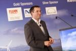 58-energy-storage-forum-rome-2012