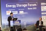 53-energy-storage-forum-rome-2012