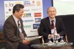 54-energy-storage-forum-rome-2012
